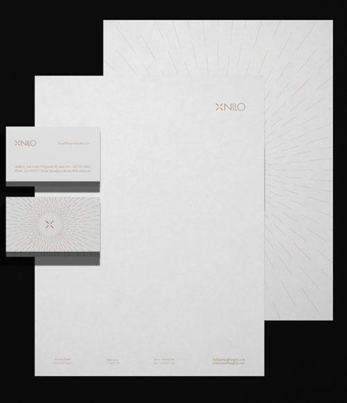 25 unique letterhead examples ideas on pinterest examples of letterhead examples - Letterhead Design Ideas