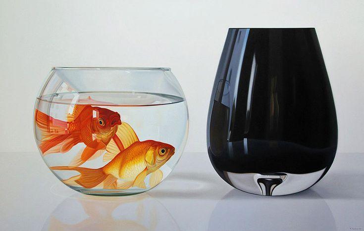 hyperrealistic-oil-paintings-ruddy-taveras-14