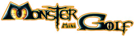 Monster Mini Golf - 20 FREE Game Tokens  ($5 Value) Coupon