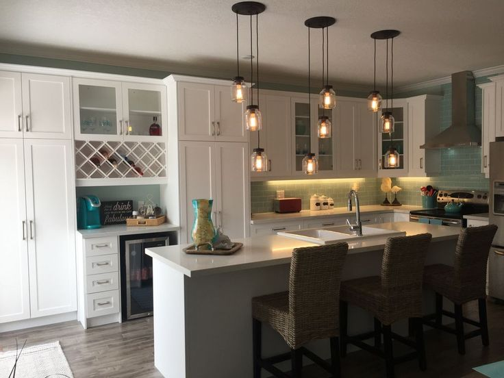 Brand New Comfy Cozy Beach House Located... - HomeAway Wasaga Beach