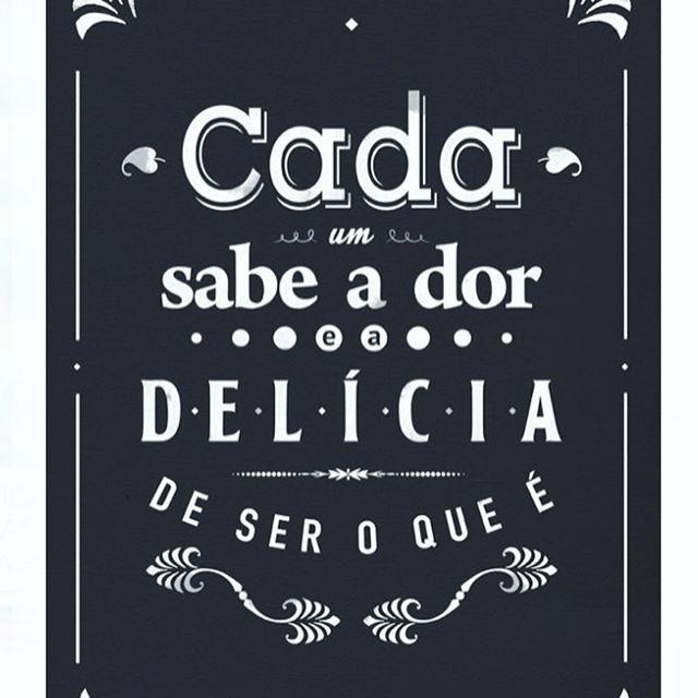 Seja sempre você mesmo! Bom dia! Boa sexta!  #frescurasdatati #bomdia #sexta #sejavoce #hojeésextafeira