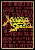 The Midnight Special [3 Discs] [DVD], 28001751