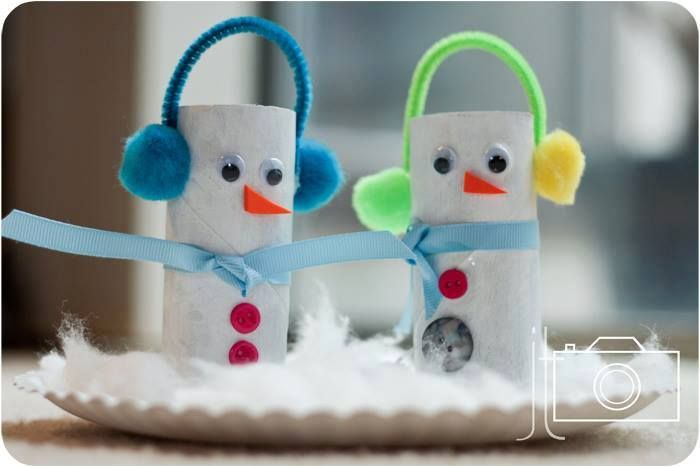 289 Best Christmas Ornaments Craft Ideas For School