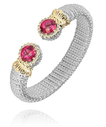 18 best vahan fashion bangles images on pinterest charm