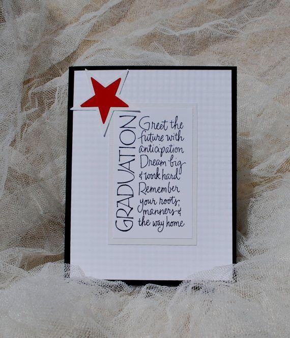 les 167 meilleures images du tableau cards graduation sur pinterest cartes de remise des. Black Bedroom Furniture Sets. Home Design Ideas