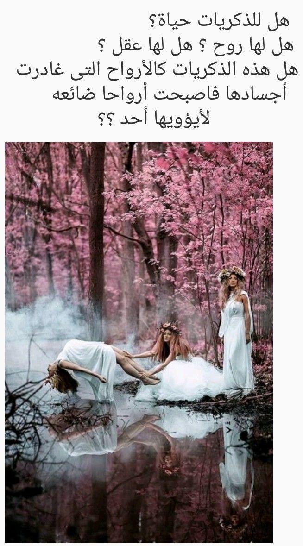 للحب قلوب زاكية Gif Pictures Metaphysics Cover Template