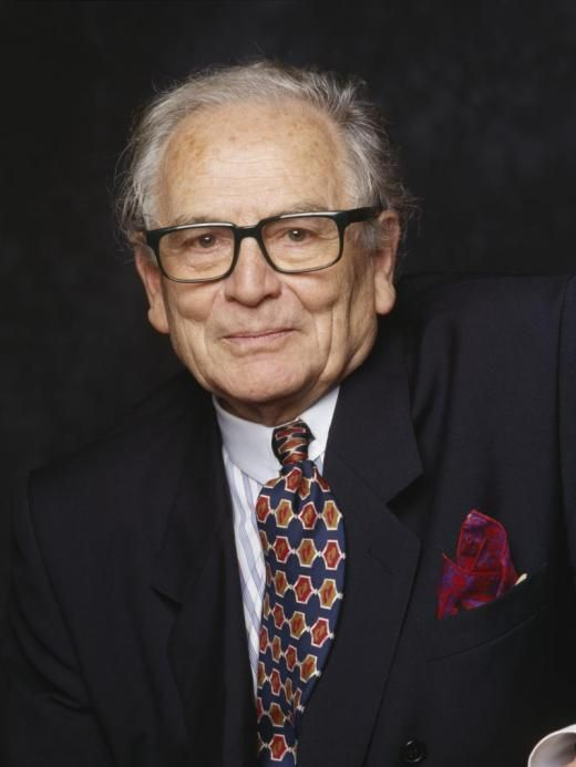 Pierre Cardin - noted in the 50s and 60s for his innovative designs for women but he also began designing for men in 1957. It was during a time when producing designer clothes for men became extremely important and others followed suit