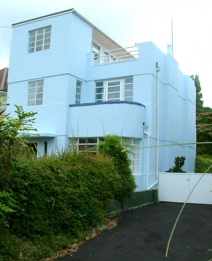 art deco houses uk zoopla s most popular property goes under the