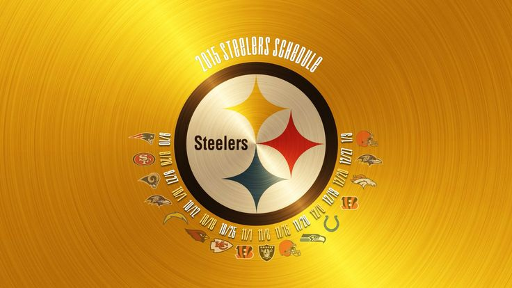 2016-04-17 - Full size steelers image - #6076