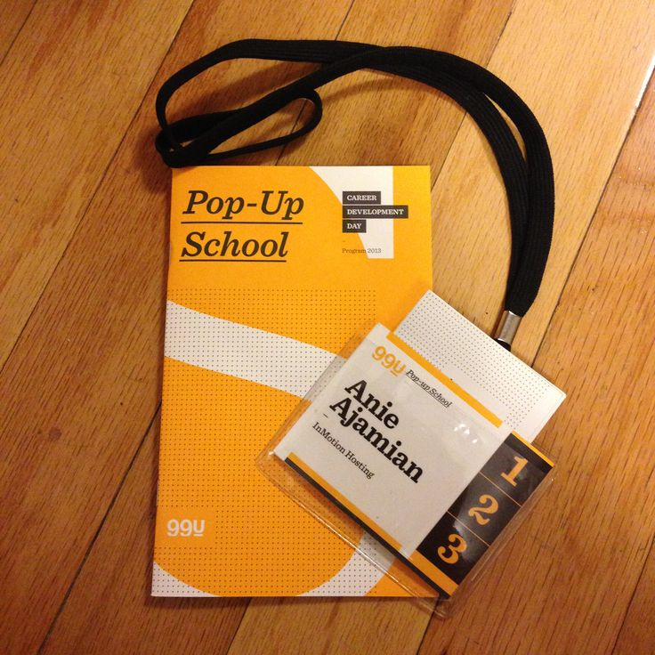 33 best ideas for name tags images on pinterest conference badges design conference and badge