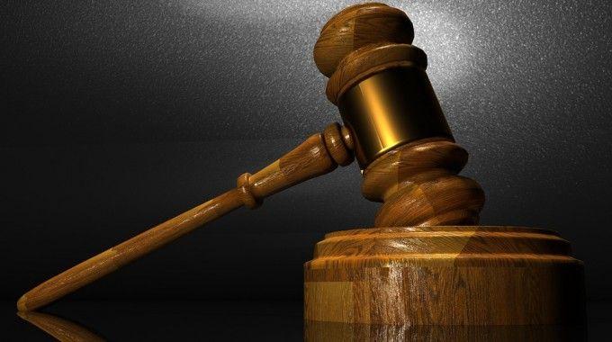 Funciones de un Abogado en Derecho Mercantil