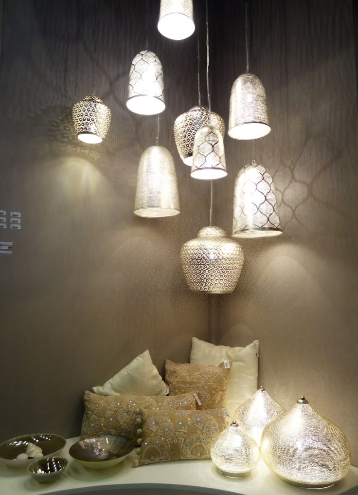 40 best Salon Maison et Objet 2016 Paris images on Pinterest