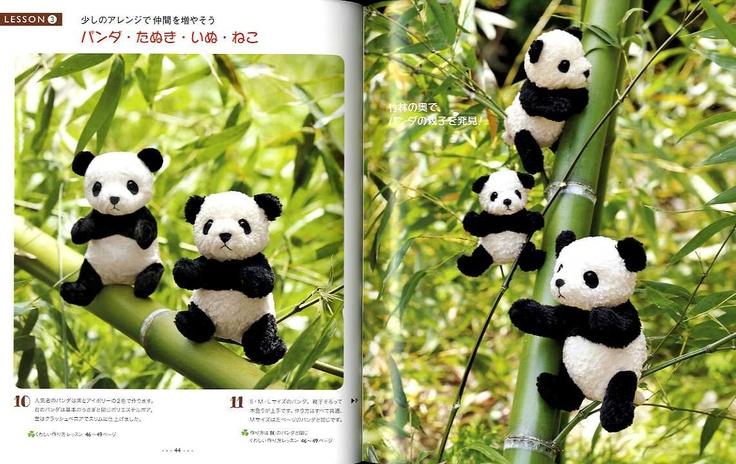 26 Best Stuffed Animals Images On Pinterest Children