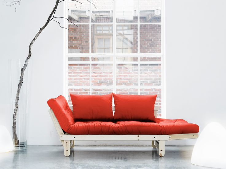 de 25+ bedste idéer til sofa rot på pinterest - Wohnzimmer Sofa Rot