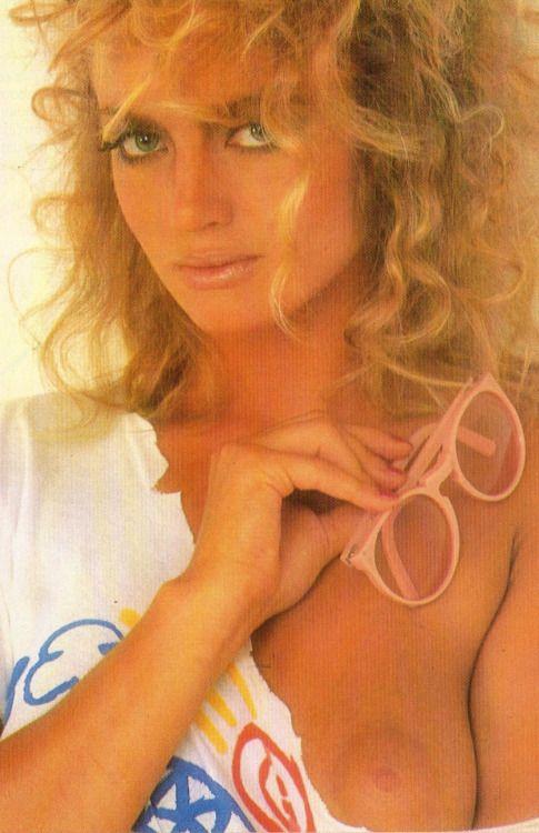 Sarah Palin nude pics