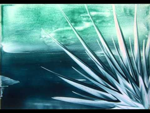 EncausticArt.wmv 66 pieces of encaustic art on rolling film with japanese music sountrack to give you an over view of the different styles , strokes and techniques that can be used in landscape and abstract wax art that can help you choose a syle and technique you would like to learn