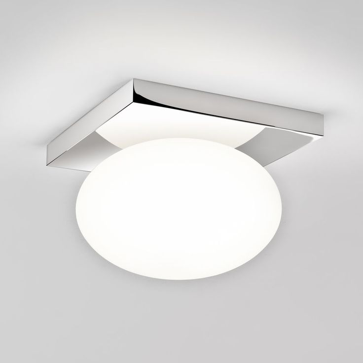Bathroom Light Fixtures Black Finish 38 best astro bathroom ceiling lights images on pinterest