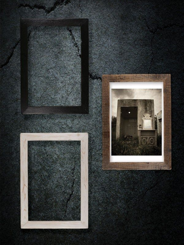 Stampa Mobili ingresso Dejavu Fotografia di Mattia Egi Stampa a colori Misura 33×48.5 cm Formato verticale