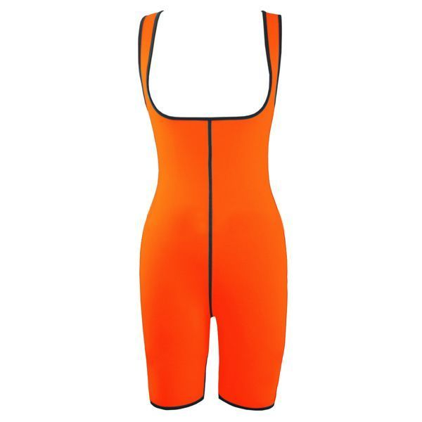 Women high waist neoprene ultra sweat slimming body shapers sports fitness pants  corset bustier jaune #bustier #corset #zara #corset #bustier #for #wedding #dress #corset #bustier #la #redoute #corset #bustier #vintage