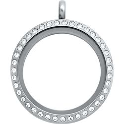 Origami Owl  http://www.annamariadesign.origamiowl.com/parties/AnnaPardue500454/collections.ashx