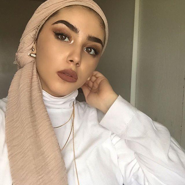 Eid look