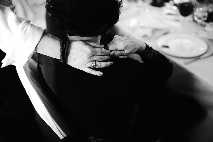 Свадебный фотограф Андрей Парето (pareto). Фотография от 30.04.2016