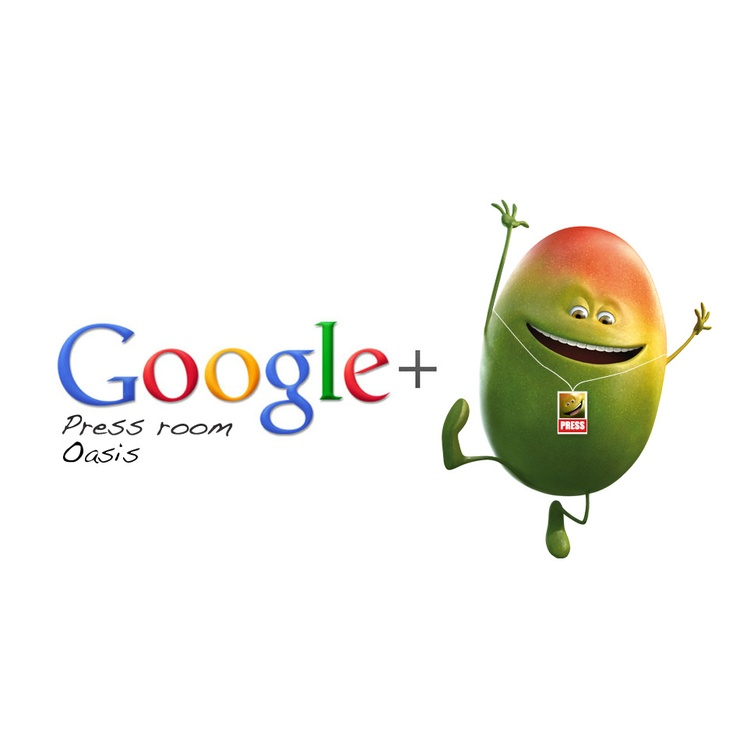 Rendez-vous sur notre page Google +: https://plus.google.com/118048237150255158101/posts
