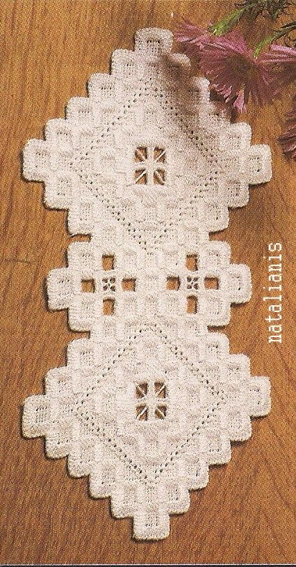Gut gemocht 867 best Hardanger Embroidery images on Pinterest | Hardanger  NX41