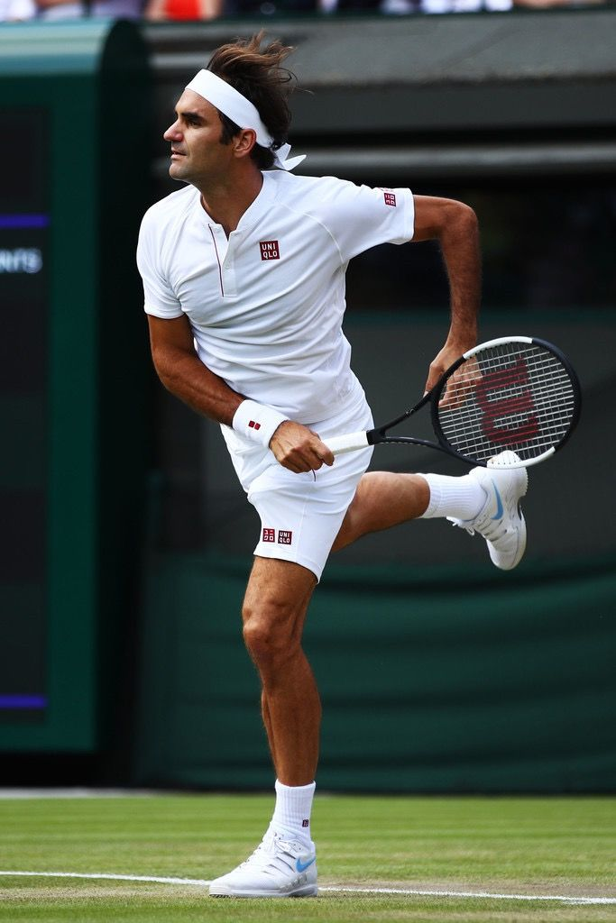 nike rf tennis scarpe
