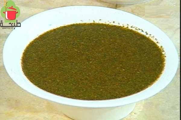 طريقة عمل الملوخية الخضراء المجمدة بالطماطم بدون شوربة الشيف حسن موقع طبخة Desserts Food Pudding