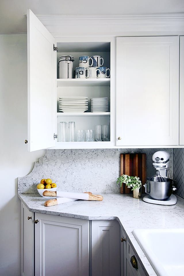 100 apartment therapy small kitchen 133 best tiny kitchen i