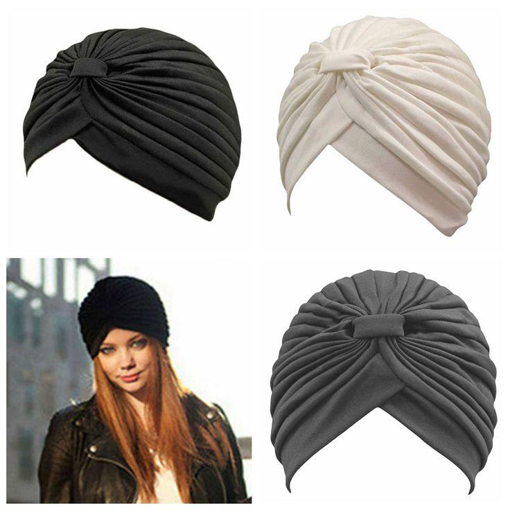 전체 커버 내부 이슬람 폴리 에스테르 히잡 캡 이슬람 머리 모자 Underscarf 색상