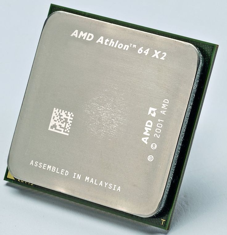 AMD Athlon 64 3800 plus review | Life is tough for the 3800 plus. This is the single-core, non-X2 variant of the 3800 which boasts a lone cache memory pool of just 512K and runs at 2.4GHz. And very definitely not to be confused with the Athlon 64 X2 3800 dual-core processor Reviews | TechRadar