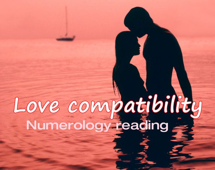 indian numerology and relationship compatibility