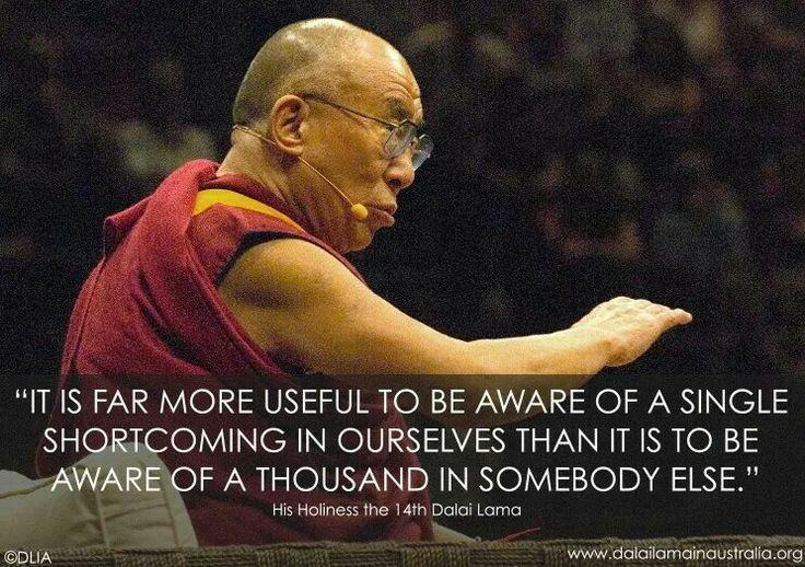 81 Best Buddhism/Dalai Lama Quotes Images On Pinterest