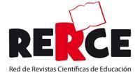 RERCE. Red de Revistas Científicas de Educación. España