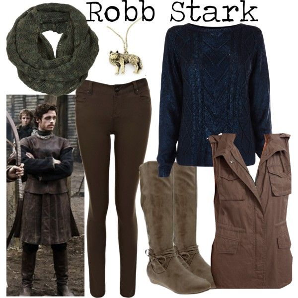 Character: Robb Stark Fandom: Game of Thrones/A Song of Ice and Fire Buy it here!