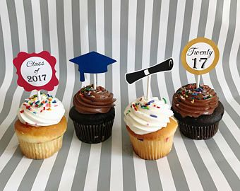 Graduation Candy Buffet  Graduation Candy Signs set of 9