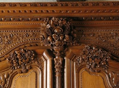 54 best images about art nouveau ideas on pinterest for Restauration meuble ancien
