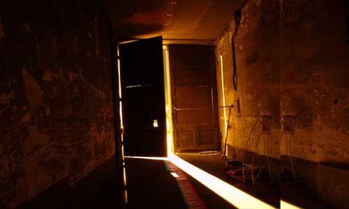 10 best light crack images on pinterest lighting. Black Bedroom Furniture Sets. Home Design Ideas