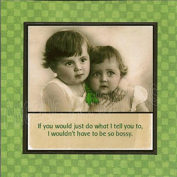 82 best Sisters images on Pinterest | Families, Friendship and My sister