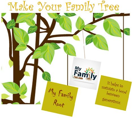 draw a family tree online muco tadkanews co