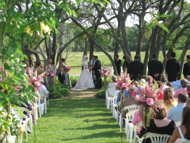 266 Best The Phoenix Special Events Facility, Texas Images