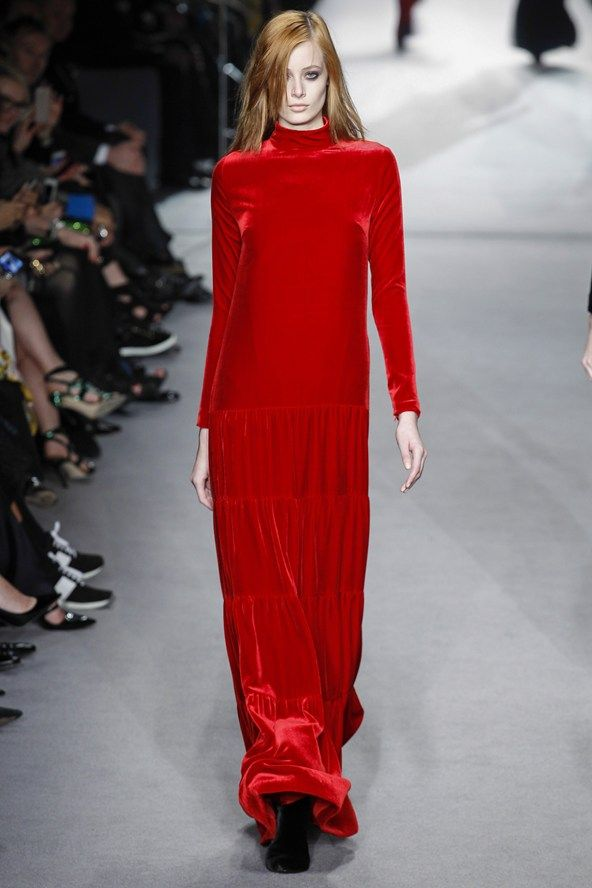 http://www.vogue.co.uk/fashion/trends/2014-15-autumn-winter/blood-lines/gallery/1126492