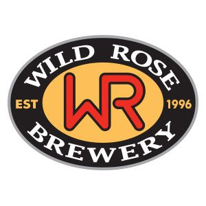 Wild Rose Brewery is a Calgary brewery that makes beer with natural ingredients and the spirit that makes Alberta wild, strong and free.