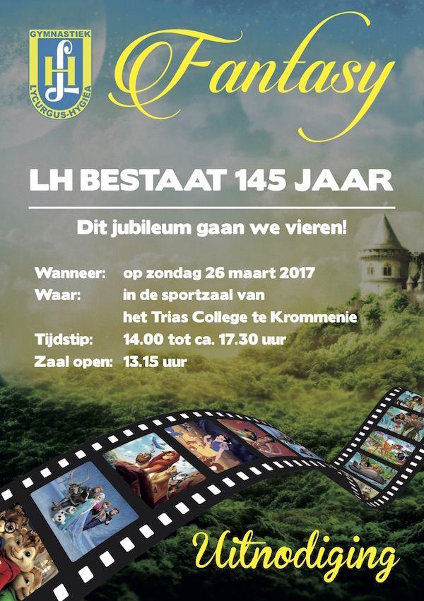 Lucurgus Hygiea 145 jaar 26 maart 2017 http://deorkaan.nl/waarheen-passie-concert-frank-boeijen-toasters-streetfishing/