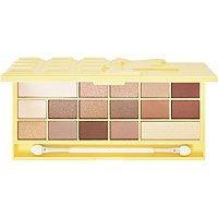 Makeup Revolution - Naked Chocolate Palette in  #ultabeauty