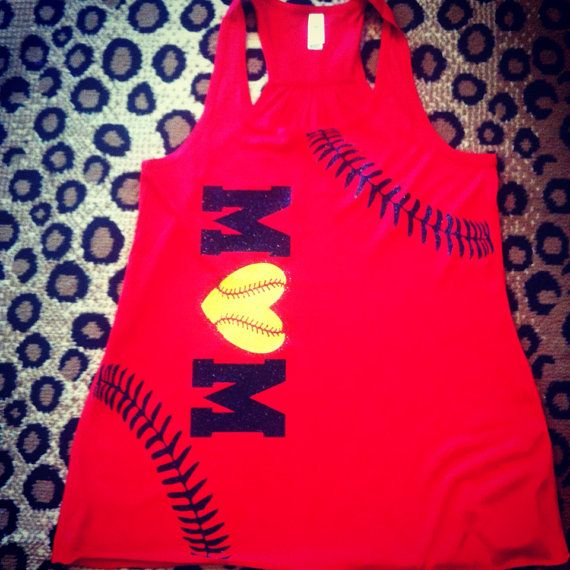Hey, I found this really awesome Etsy listing at http://www.etsy.com/listing/155268304/baseball-stitches-softball-racer-back