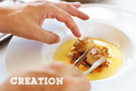 culinary_festival_creation