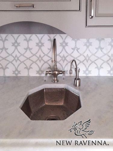 New Image Kitchen And Bath